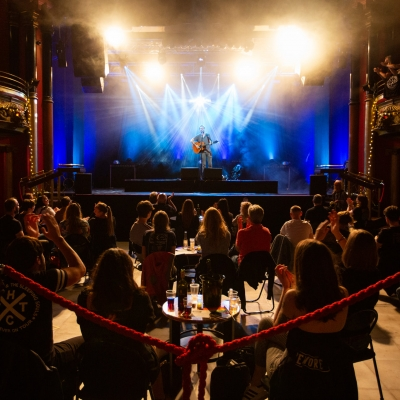 frank-turner-at-clapham-grand-credit-corinne-cumming.jpg