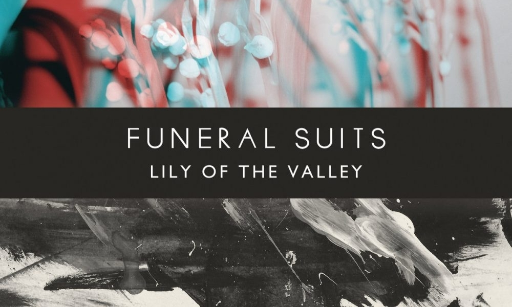 funeral-suits-lily-of-the-valley-artwork-scaled.jpg