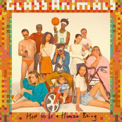 glass-animals-artwork.jpg