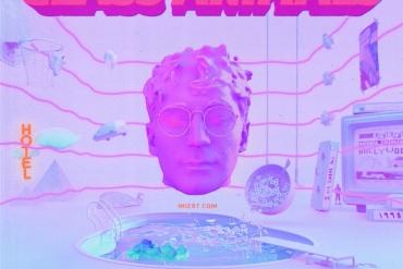 glass-animals-dreamland-album-artwork.jpg