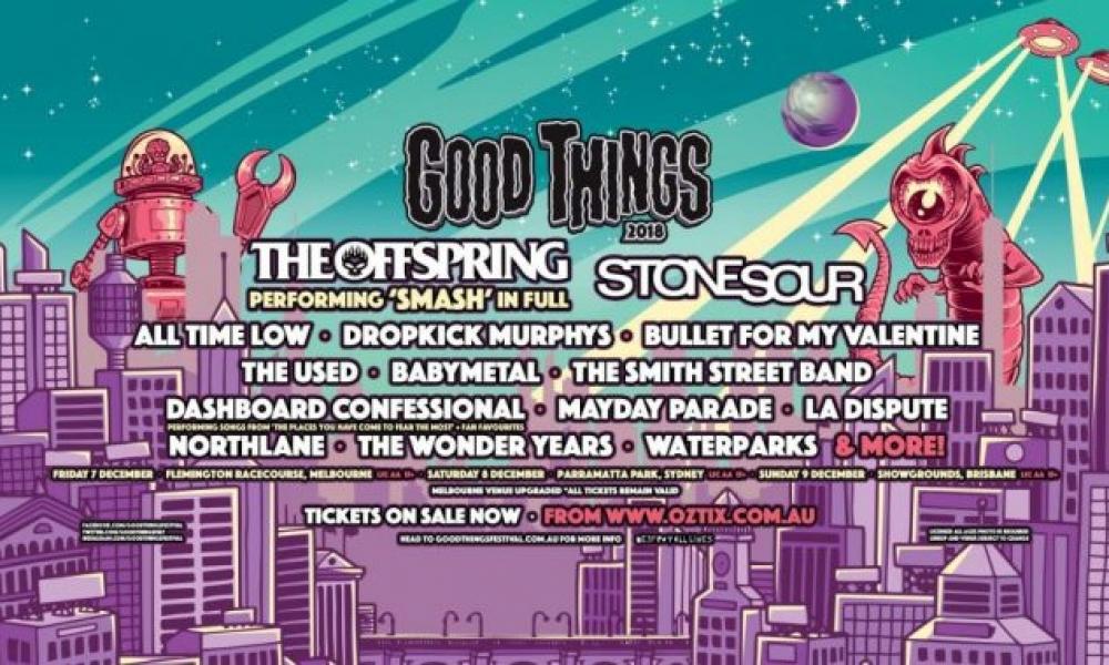 good-things-festival-australia.jpg
