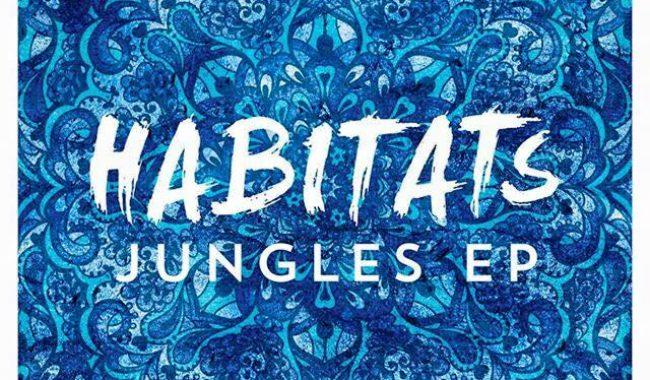 habitats-jungles-ep.jpg