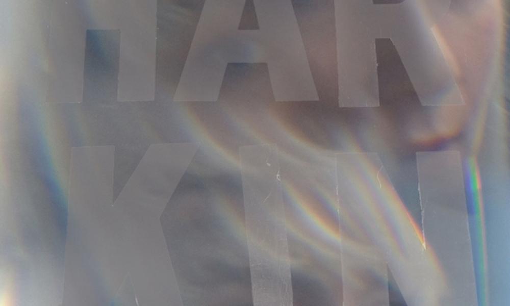 harkin-album-artwork.jpg