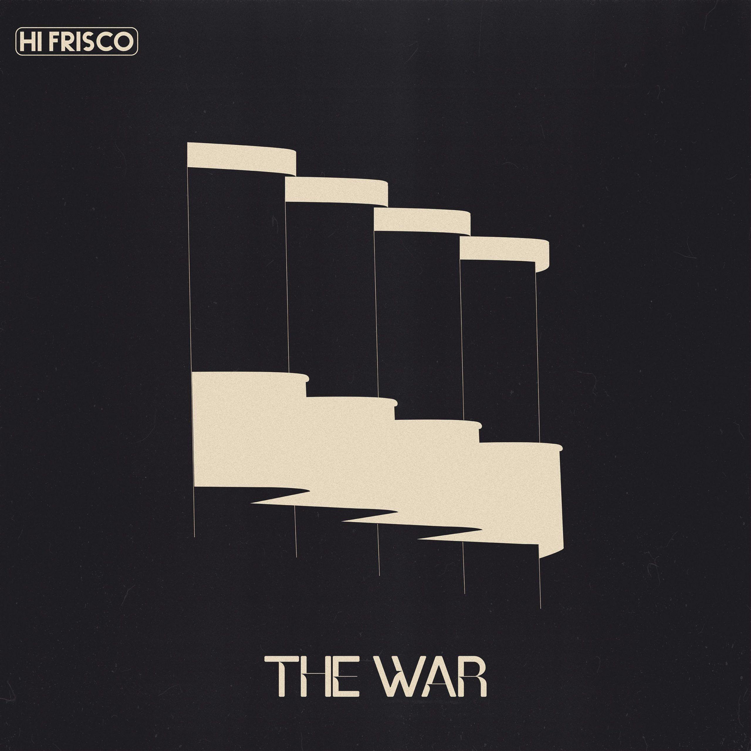 hi-frisco-the-war-artwork-scaled.jpg