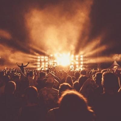 hot-uk-music-festivals-2019.jpg