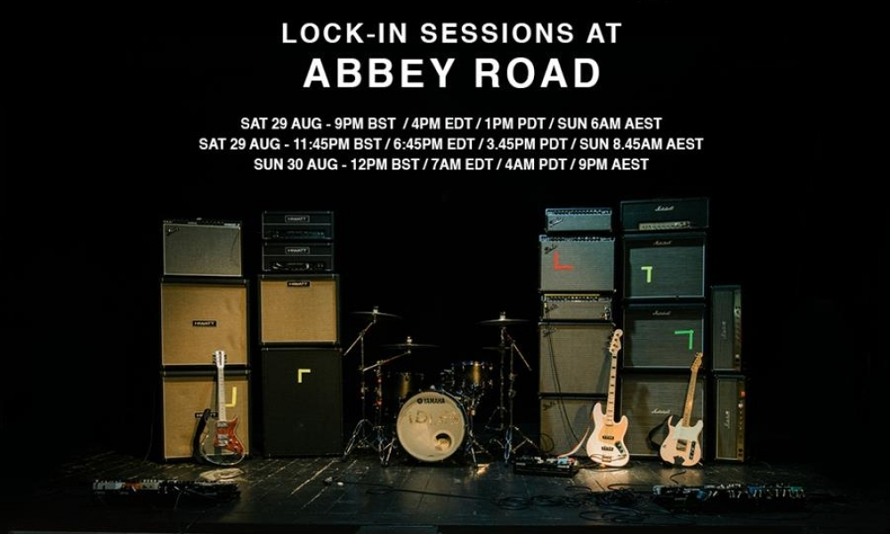 idles-lock-in-sessions-at-abbey-road.jpg