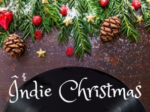 The Best Indie Christmas Songs
