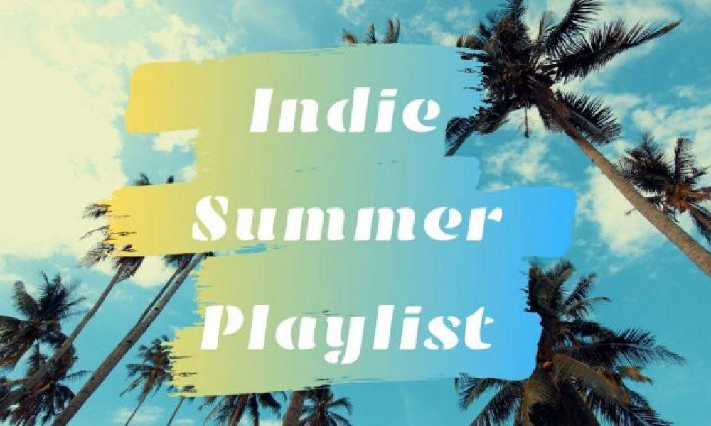 indie-summer-playlist-banner.jpg