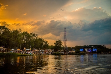 isolation-radio-best-kept-secret-festival.jpg