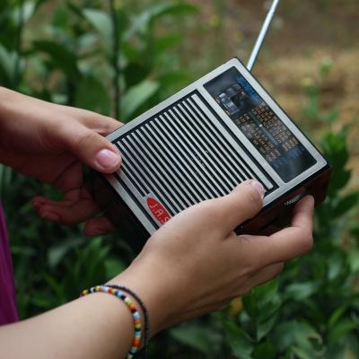 isolation-radio-part-5-scaled.jpg