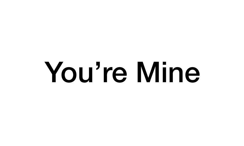 ist-ist-youre-mine-artwork-scaled.jpg