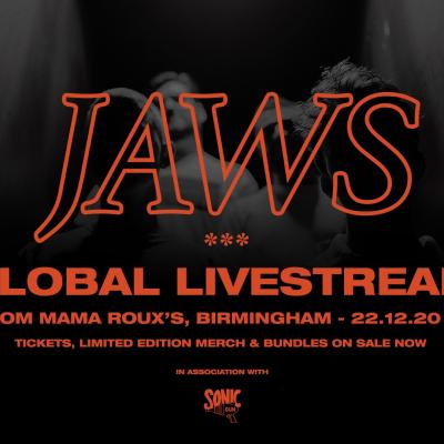 jaws-livestream.jpg