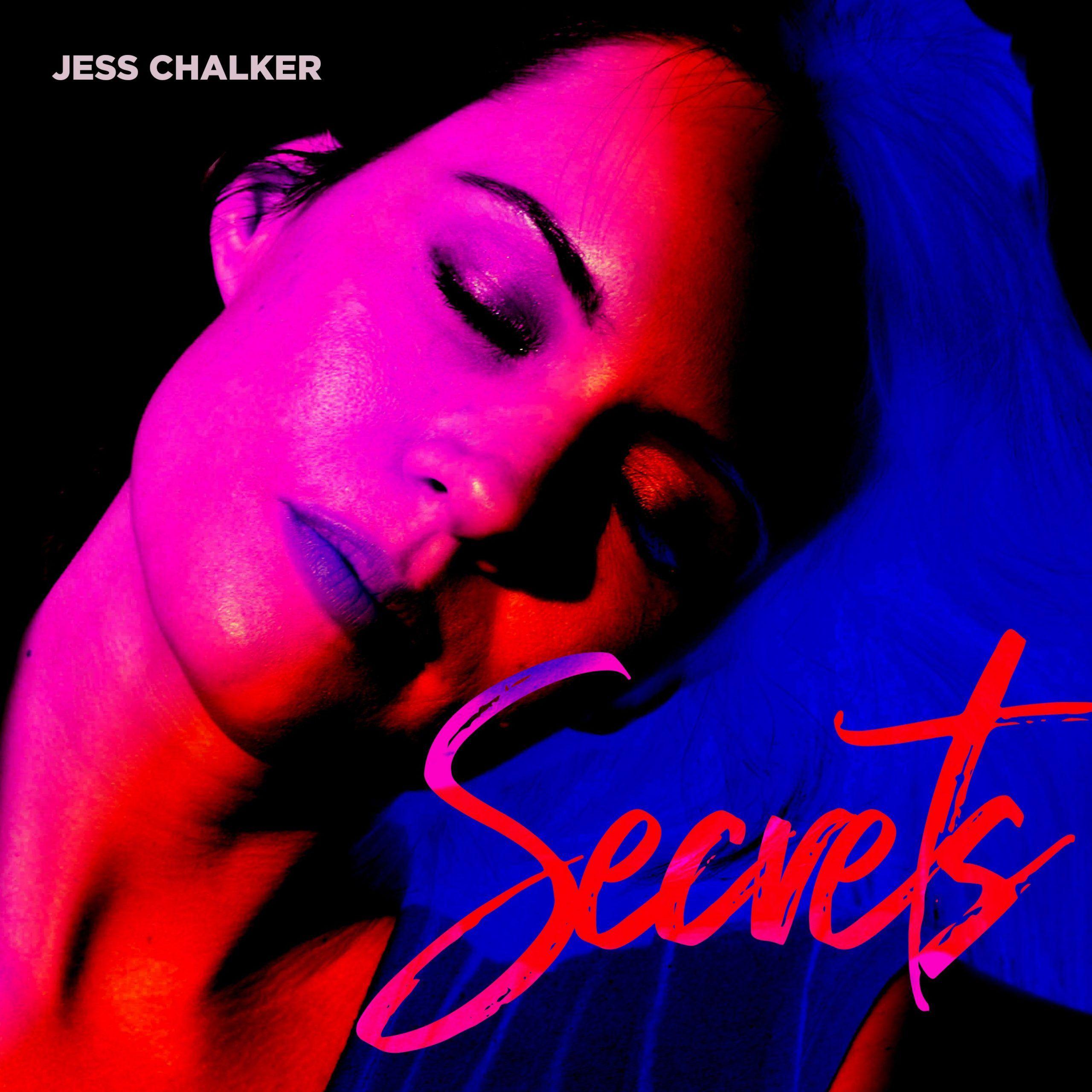 jess-chalker-secrets-artwork-scaled.jpg