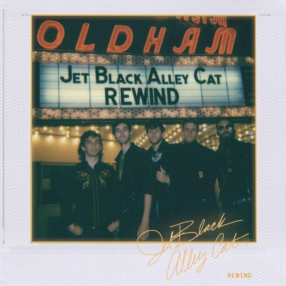 jet-black-alley-cat-rewind-artwork.jpg