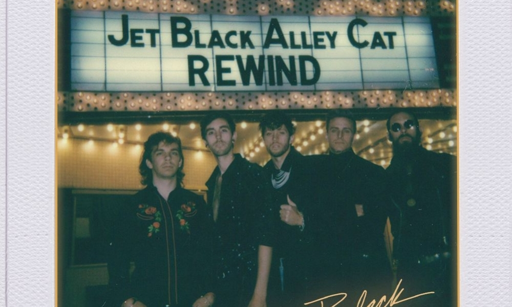 jet-black-alley-cat-rewind-artwork.jpg