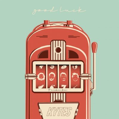 kytes-good-luck-artwork.jpeg
