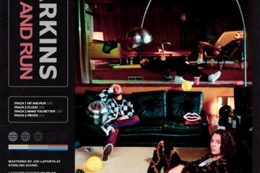 larkins-hit-and-run-ep-artwork.jpeg