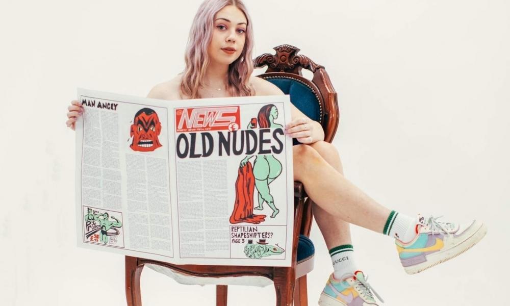 lauran-hibberd-old-nudes-artwork-cropped.jpg