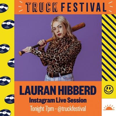 lauran-hibberd-truck-festival-live-stream.jpeg