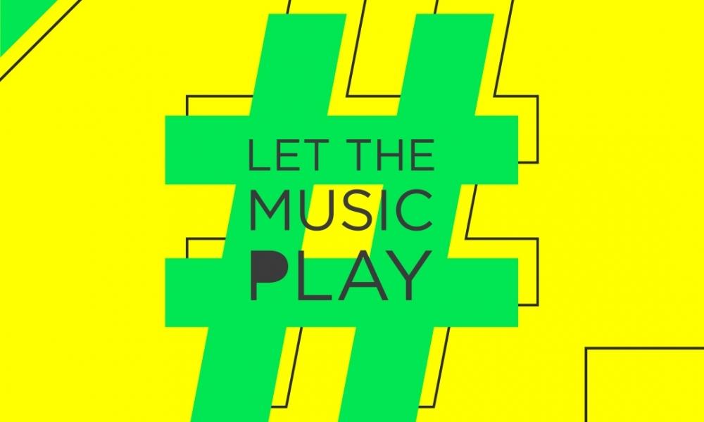 let-the-music-play-logo.jpg