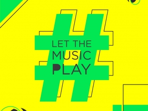 #LetTheMusicPlay Campaign Launched To Save UK's Live Music Industry