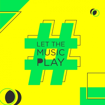 let-the-music-play-logo.jpg