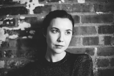 lisa_hannigan-Rich-Gilligan.jpg