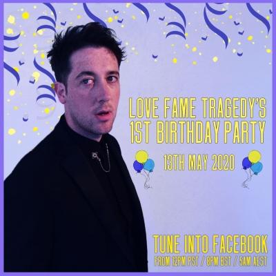 love-fame-tragedy-birthday-party.jpg