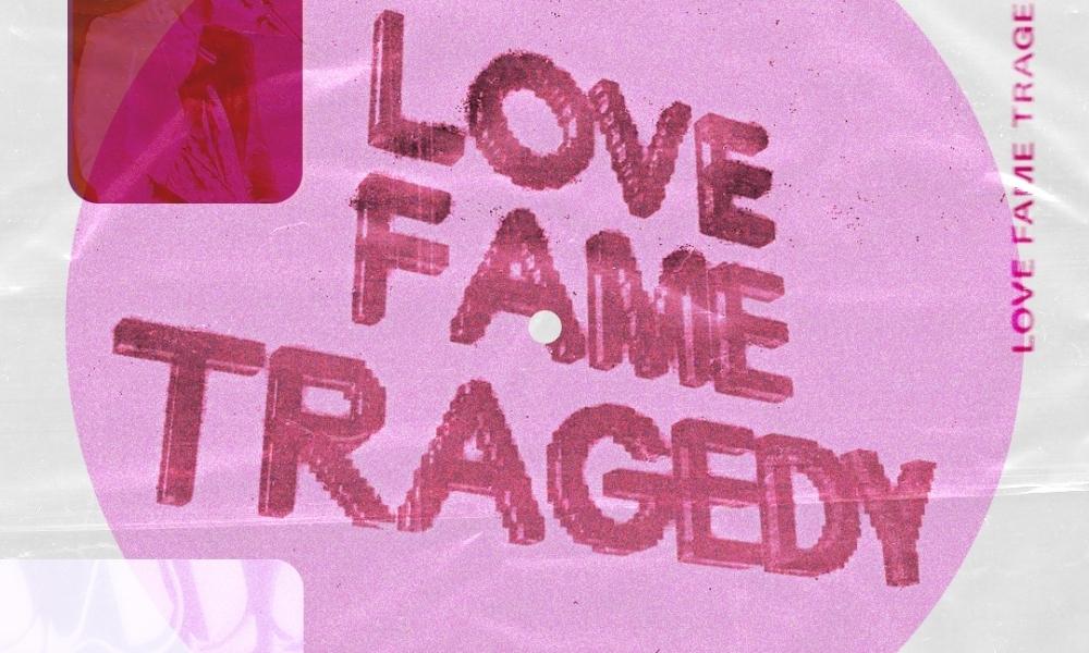 love-fame-tragedy-live-from-sir-hollywood-artwork.jpg