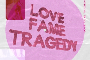 love-fame-tragedy-live-from-sir-hollywood-artwork.jpg