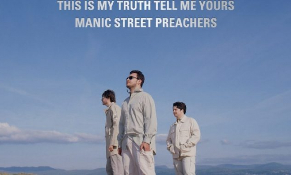 manic-street-preacher-this-is-my-truth-tell-me-yours-album-artwork.jpg