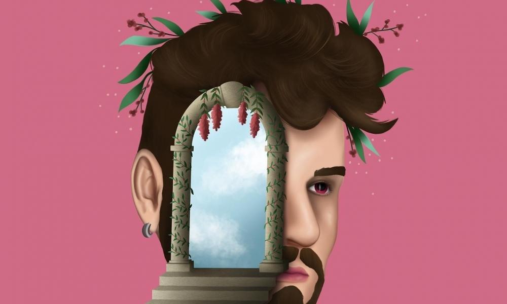 michael-butera-the-green-garden-artwork.jpg