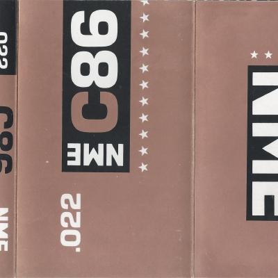 nme-c86-cassette-scaled.jpg