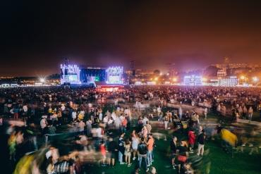 nos-alive-festival-José-Fernandes.jpg