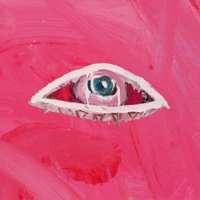of-monsters-and-men-FEVER-DREAM-Album-Artwork.jpg