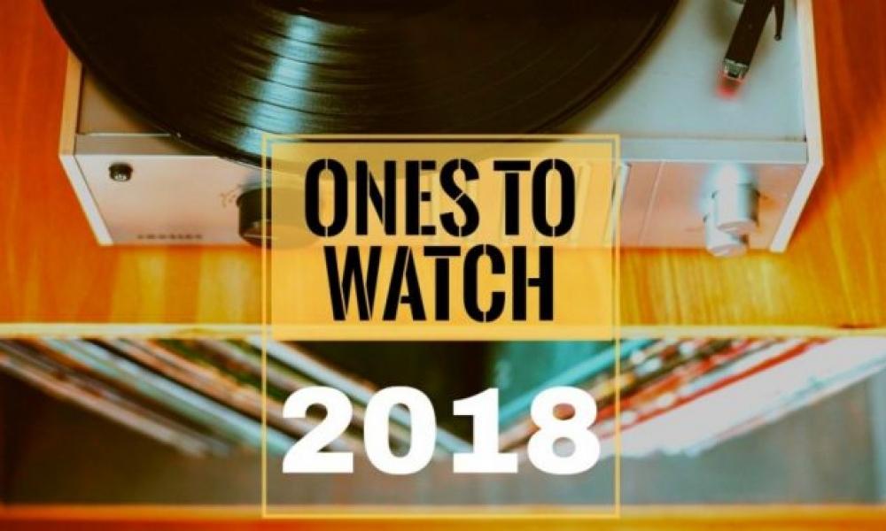ones-to-watch-2018-indie-is-not-a-genre.jpg