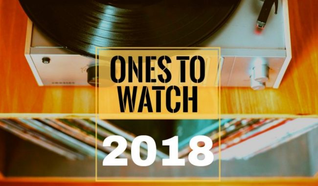 ones-to-watch-2018-indie-is-not-a-genre.jpg