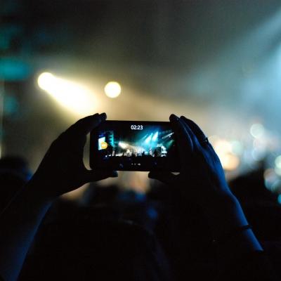 online-festival-streams.jpg