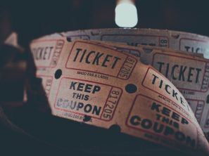 Paid Concert Livestreams – Are They Worth It?