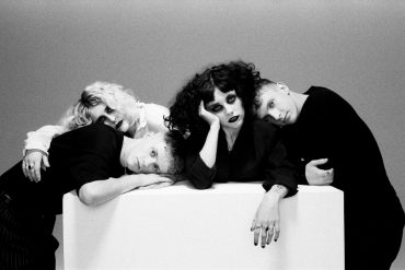 pale-waves-press-shot-by-Danny-North.jpg