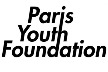 paris-youth-foundation-logo.jpg