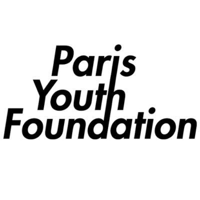 paris-youth-foundation-logo.jpg