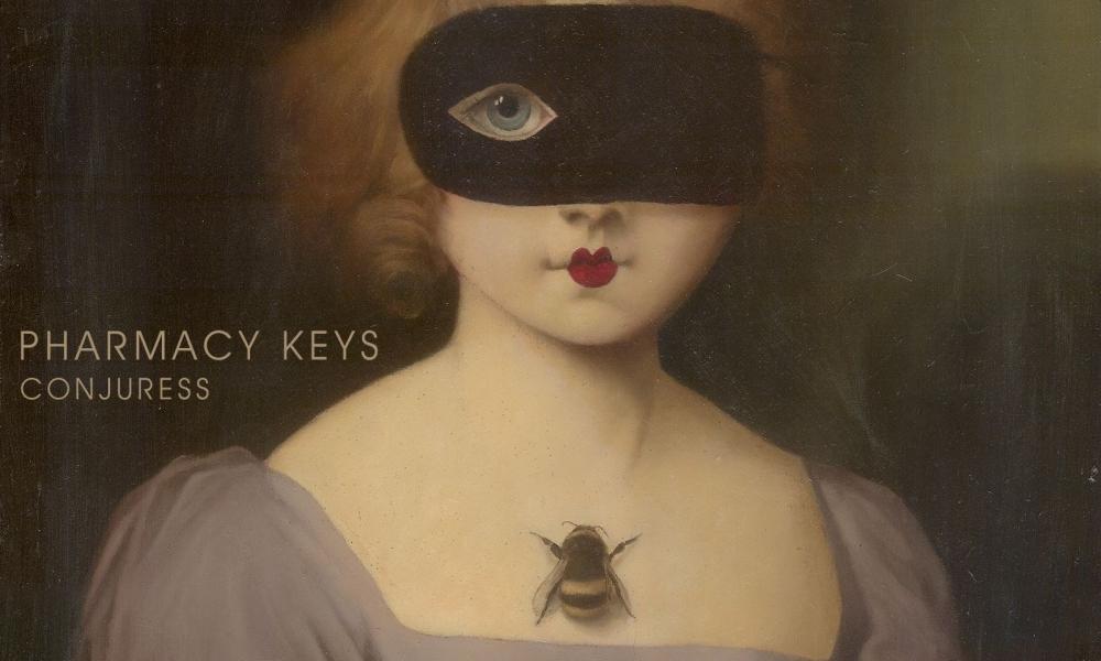 pharmacy-keys-conjuress-artwork.jpg