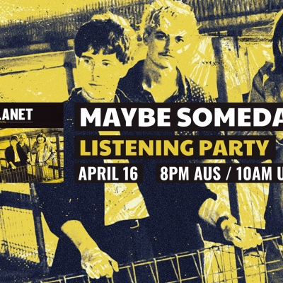 planet-ep-listening-party.jpg
