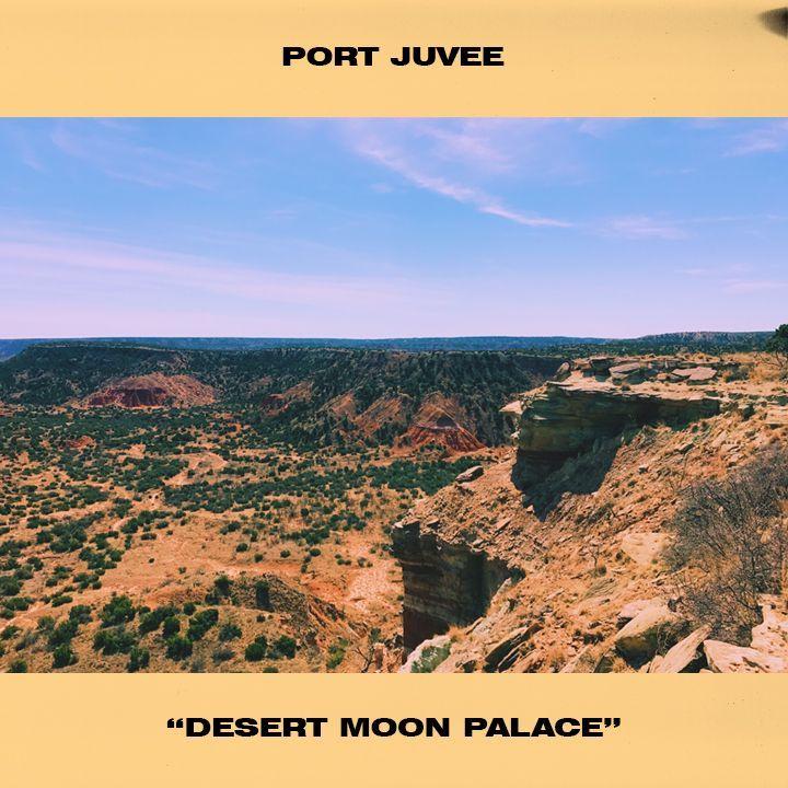port-juvee-desert-moon-palace-artwork.jpg