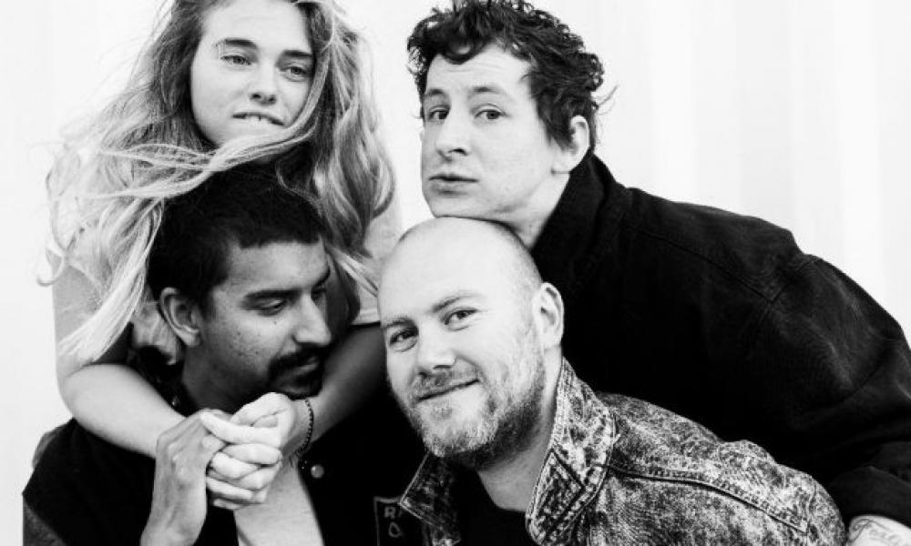 press-club-band-2019-by-Ian-Laidlaw.jpg
