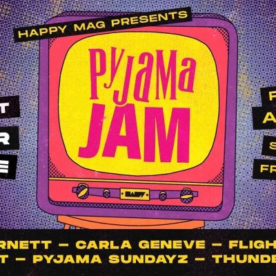 pyjama-jam-artwork.jpg