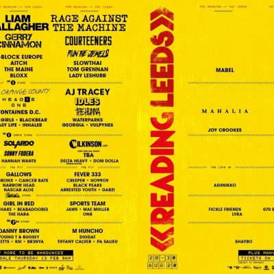 reading-leeds-lineup-2020-women-1.jpg