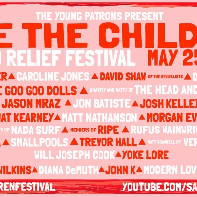 save-the-children-festival.jpg