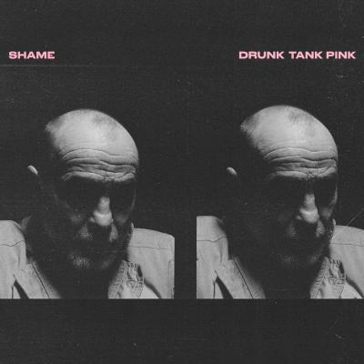 shame-drunk-tank-pink-artwork.jpg